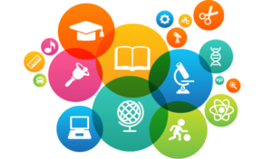 cos'è l'education marketing