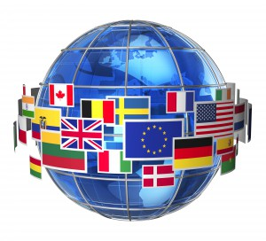 iscrizioni_internazionali-300x272