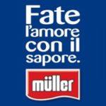 muller_italia