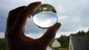 sfera-cristallo