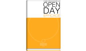 cover_ebook_blog