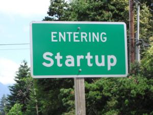 cartello-startup