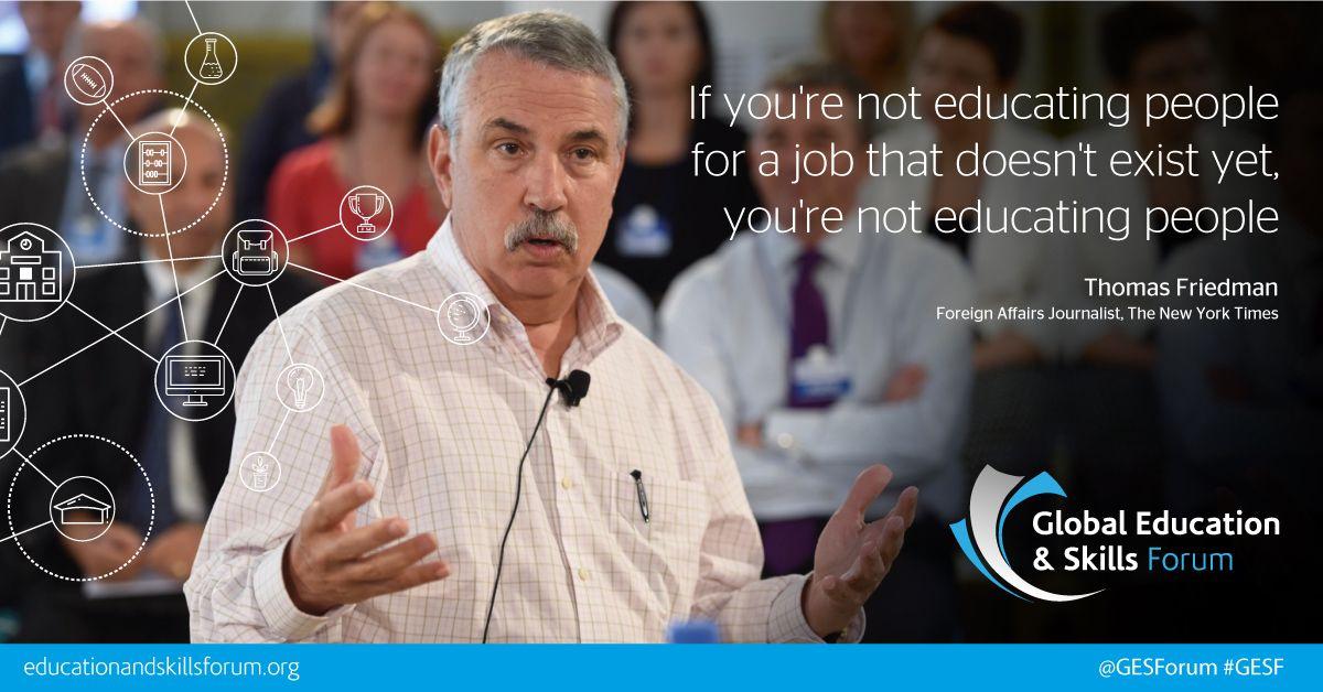 Friedman_Education_Skills_Forum