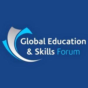 Global Education Skills Forum 2017