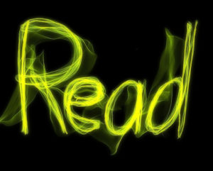 read STREAM