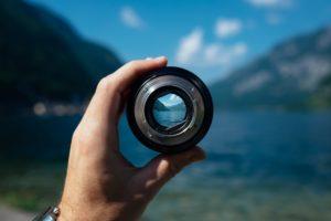 obiettivi consulenza education marketing