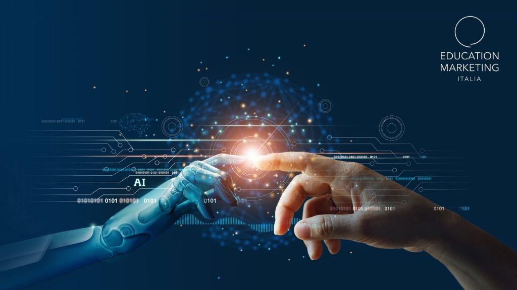 intelligenza artificiale e istruzione